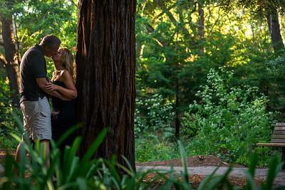4340_d810a_Carole_and_Patrick_Shoup_Park_Los_Altos_Engagement_Photography