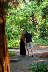 4302_d810a_Carole_and_Patrick_Shoup_Park_Los_Altos_Engagement_Photography