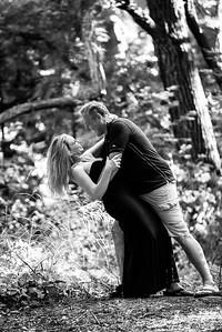 4327_d810a_Carole_and_Patrick_Shoup_Park_Los_Altos_Engagement_Photography