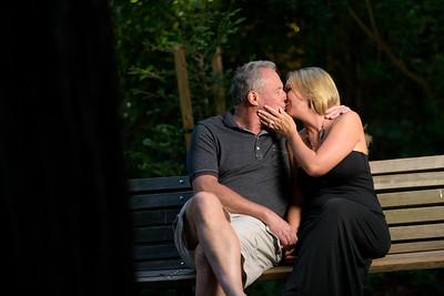 4276_d810a_Carole_and_Patrick_Shoup_Park_Los_Altos_Engagement_Photography