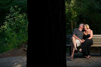4273_d810a_Carole_and_Patrick_Shoup_Park_Los_Altos_Engagement_Photography