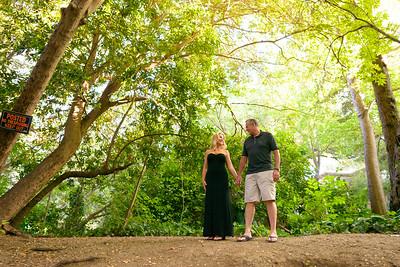 3313_d800b_Carole_and_Patrick_Shoup_Park_Los_Altos_Engagement_Photography