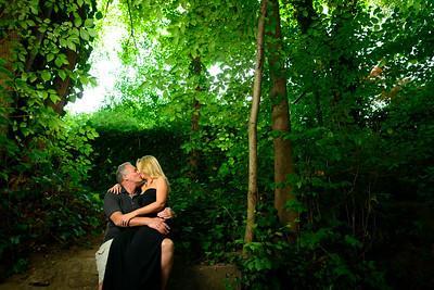 3304_d800b_Carole_and_Patrick_Shoup_Park_Los_Altos_Engagement_Photography