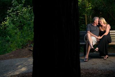 4277_d810a_Carole_and_Patrick_Shoup_Park_Los_Altos_Engagement_Photography