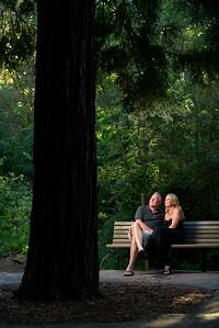 4293_d810a_Carole_and_Patrick_Shoup_Park_Los_Altos_Engagement_Photography