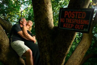 3321_d800b_Carole_and_Patrick_Shoup_Park_Los_Altos_Engagement_Photography