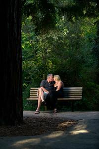 4292_d810a_Carole_and_Patrick_Shoup_Park_Los_Altos_Engagement_Photography