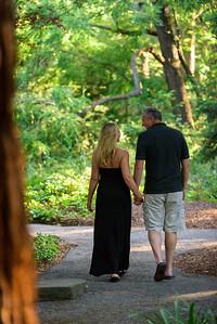 4298_d810a_Carole_and_Patrick_Shoup_Park_Los_Altos_Engagement_Photography