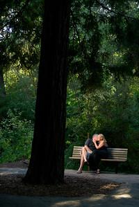 4285_d810a_Carole_and_Patrick_Shoup_Park_Los_Altos_Engagement_Photography