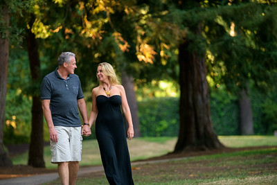 4372_d810a_Carole_and_Patrick_Shoup_Park_Los_Altos_Engagement_Photography