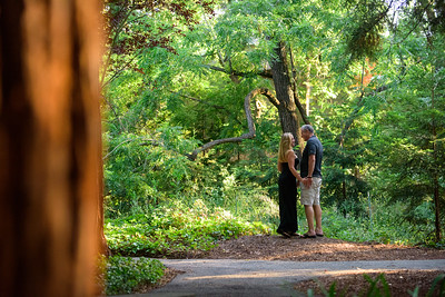 4317_d810a_Carole_and_Patrick_Shoup_Park_Los_Altos_Engagement_Photography
