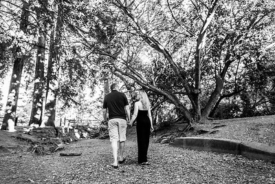 3309_d800b_Carole_and_Patrick_Shoup_Park_Los_Altos_Engagement_Photography