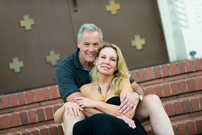 4562_d810a_Carole_and_Patrick_Shoup_Park_Los_Altos_Engagement_Photography