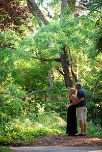 4322_d810a_Carole_and_Patrick_Shoup_Park_Los_Altos_Engagement_Photography
