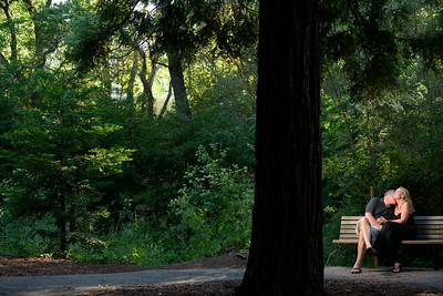 4284_d810a_Carole_and_Patrick_Shoup_Park_Los_Altos_Engagement_Photography
