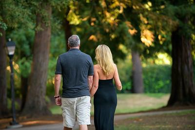 4354_d810a_Carole_and_Patrick_Shoup_Park_Los_Altos_Engagement_Photography