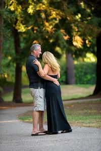 4365_d810a_Carole_and_Patrick_Shoup_Park_Los_Altos_Engagement_Photography