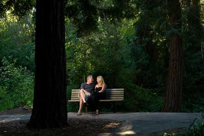 4282_d810a_Carole_and_Patrick_Shoup_Park_Los_Altos_Engagement_Photography