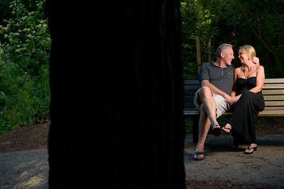 4271_d810a_Carole_and_Patrick_Shoup_Park_Los_Altos_Engagement_Photography