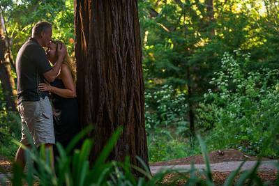 4345_d810a_Carole_and_Patrick_Shoup_Park_Los_Altos_Engagement_Photography