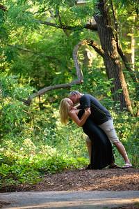 4330_d810a_Carole_and_Patrick_Shoup_Park_Los_Altos_Engagement_Photography
