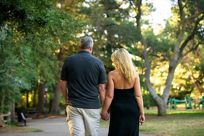 4347_d810a_Carole_and_Patrick_Shoup_Park_Los_Altos_Engagement_Photography