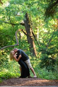 4329_d810a_Carole_and_Patrick_Shoup_Park_Los_Altos_Engagement_Photography