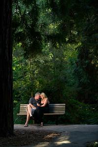 4290_d810a_Carole_and_Patrick_Shoup_Park_Los_Altos_Engagement_Photography