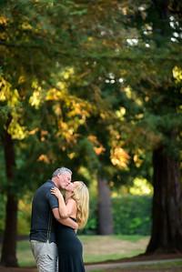 4364_d810a_Carole_and_Patrick_Shoup_Park_Los_Altos_Engagement_Photography