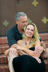 4557_d810a_Carole_and_Patrick_Shoup_Park_Los_Altos_Engagement_Photography