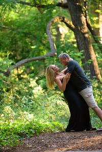 4325_d810a_Carole_and_Patrick_Shoup_Park_Los_Altos_Engagement_Photography