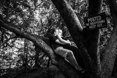 3325_d800b_Carole_and_Patrick_Shoup_Park_Los_Altos_Engagement_Photography