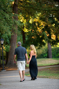 4368_d810a_Carole_and_Patrick_Shoup_Park_Los_Altos_Engagement_Photography