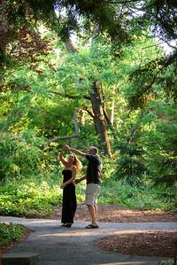 4306_d810a_Carole_and_Patrick_Shoup_Park_Los_Altos_Engagement_Photography
