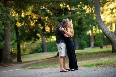 4377_d810a_Carole_and_Patrick_Shoup_Park_Los_Altos_Engagement_Photography