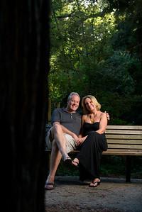4281_d810a_Carole_and_Patrick_Shoup_Park_Los_Altos_Engagement_Photography