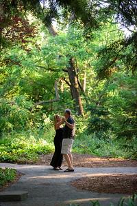 4309_d810a_Carole_and_Patrick_Shoup_Park_Los_Altos_Engagement_Photography