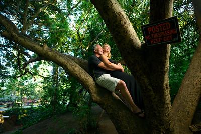 3323_d800b_Carole_and_Patrick_Shoup_Park_Los_Altos_Engagement_Photography