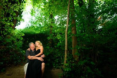 3306_d800b_Carole_and_Patrick_Shoup_Park_Los_Altos_Engagement_Photography