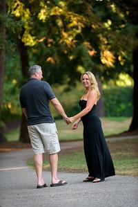 4367_d810a_Carole_and_Patrick_Shoup_Park_Los_Altos_Engagement_Photography