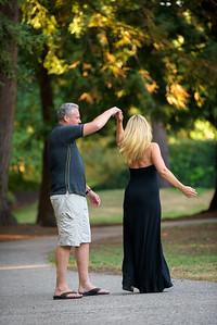 4362_d810a_Carole_and_Patrick_Shoup_Park_Los_Altos_Engagement_Photography