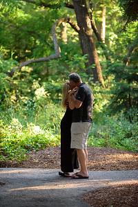 4310_d810a_Carole_and_Patrick_Shoup_Park_Los_Altos_Engagement_Photography