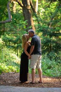 4315_d810a_Carole_and_Patrick_Shoup_Park_Los_Altos_Engagement_Photography