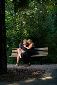 4287_d810a_Carole_and_Patrick_Shoup_Park_Los_Altos_Engagement_Photography