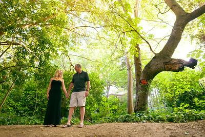 3312_d800b_Carole_and_Patrick_Shoup_Park_Los_Altos_Engagement_Photography