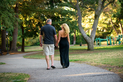 4349_d810a_Carole_and_Patrick_Shoup_Park_Los_Altos_Engagement_Photography