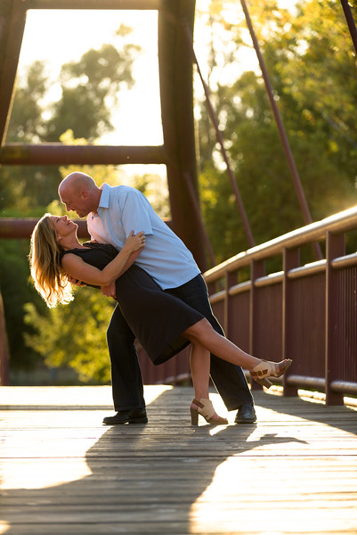 8587_d810_Sarah_and_Steve_Vasona_Park_Family_and_Engagement_Photography