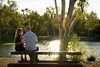8541_d810_Sarah_and_Steve_Vasona_Park_Family_and_Engagement_Photography