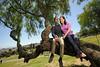 1369-d700_Alyssa_and_Paul_San_Francisco_Engagement_Photographers