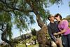 1377-d700_Alyssa_and_Paul_San_Francisco_Engagement_Photographers